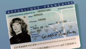 Carte_nationale_identite.jpg